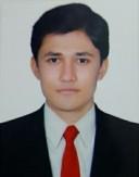 Hillol Fouzder