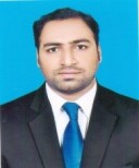 Dr. Umair Tufail